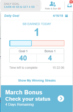 2019 Step-By-Step Swagbucks Guide To Make $100's Online!