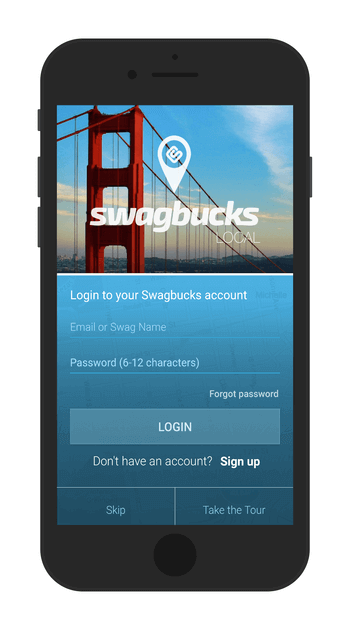 How Do I Update My Swagbucks Mobile Apps How Does Swagbucks