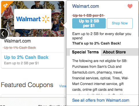 How To Use Swagbucks In Store I Cant Get Swagbucks Tp Work
