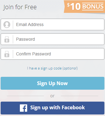 What Do Swagbucks Sign Up Codes Do What Is The Worth Of Swagbucks