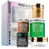 peter thomas roth mask gift set for mother's day