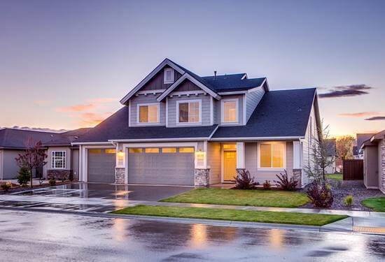 reduce housing costs with these money saving tips