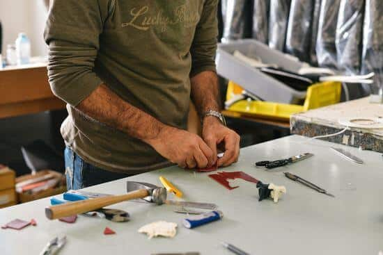learn DIY projects to save money easily