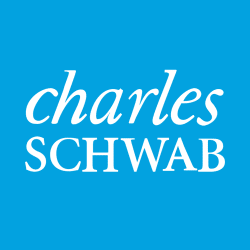 charles shwab has one of the top investing apps for beginners