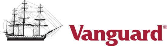Use Vanguard to invest in index funds for the long term