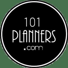101 planners free bullet journal printables