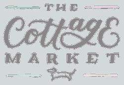 The Cottage Market blog