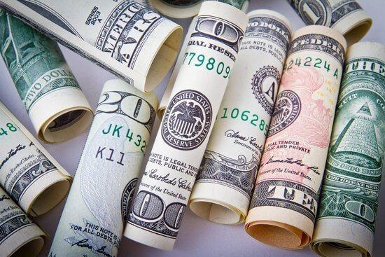 Check your cash flow