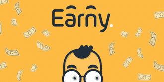 Use Earny to save money on your purchases