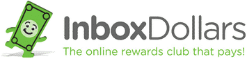 Free signup bonus with InboxDollars