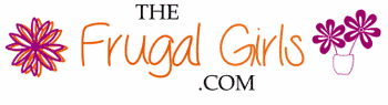 The Frugal Girls Blog