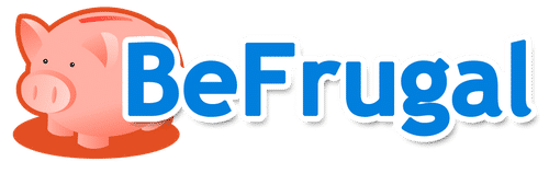 BeFrugal is one of the top cash back apps