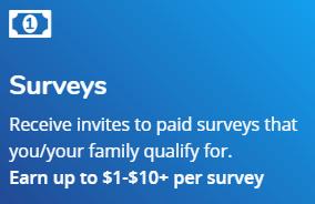 Panelpolls surveys