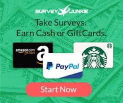 get free Starbucks gift cards to Starbucks