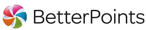 Betterpoints logo
