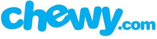 save money on your pets by shopping at Chewy