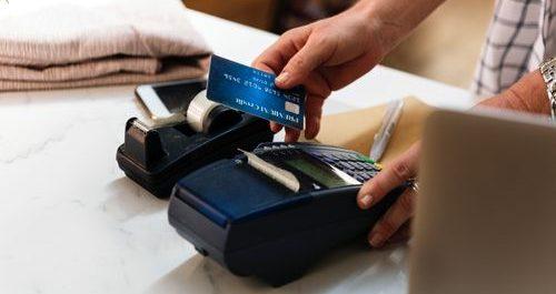Use cash back credit cards at Starbucks