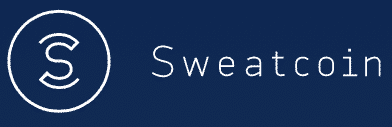 Sweatcoin is an app that pays you for walking