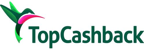 Get some extra cash on TopCashBack