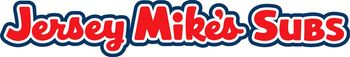 Claim a free sub and drink from Jersey Mike's on your birthday