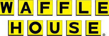 Free waffle on your birthday from Waffle House