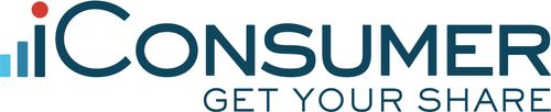 Get shares of iConsumer for shopping online