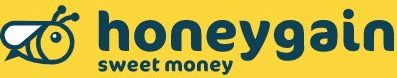 Get paid on PayPal with Honeygain