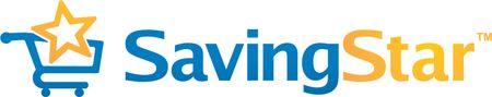 Save With SavingsStar