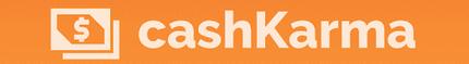 Take surveys for PayPal cash on CashKarma