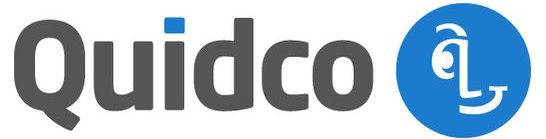 Use Quidco to get cash back