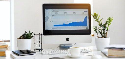 Get a job as a digital marketer