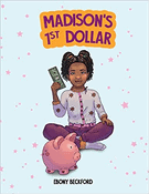 Madison's 1st Dollar