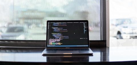 Become a programmer and work anywhere you want