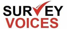 Check Out Survey Voices