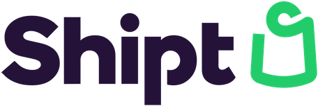 Start your side hustle with Shipt