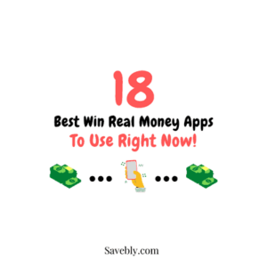 Best Win Real Money Apps To Use Right Now