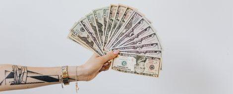 Increasing Income