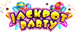 Win real money with Jackpot Party