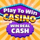 Check out Play To Win Casino