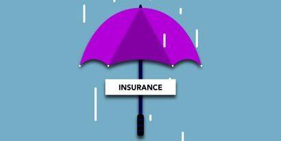 Using Insurance