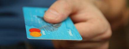 Utilizing Credit